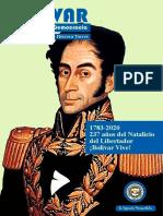 Bolívar-el-Ejército-y-la-Democracia.pdf