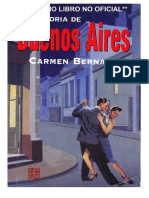 (Audiolibro no oficial) - Historia de Buenos Aires - Carmen Bernand (1998).pdf