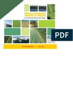 DocGo.Net-Diagnóstico Geoambiental do Municipio de Fortaleza