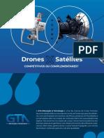 01_Ebook_Drone_x_Satélite