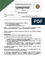 GUIA DE LAS CIVILIZACIONES.pdf