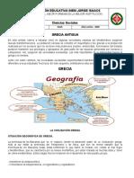 taller de sociales.pdf