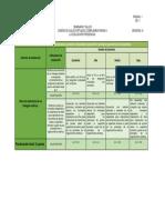 1 Formato de rúbrica de evaluación tarea Astro