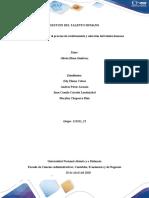 Trabajo Colaborativo - reclutamiento y seleccion de personal - copia