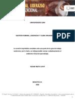 Guia FASE2.pdf