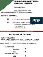 Clase 2  LyS.pptx