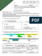 PC-8-2020-1- sandoval gonzales isabela isabel