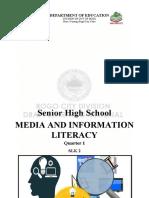 SLK-2-MEDIA-AND-INFORMATION-LITERACY.docx