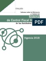Informe Control Fiscal Interno 2018-2019.pdf