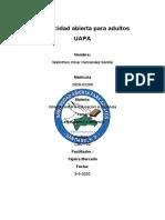 tarea 2 (EDUCACION A DISTANCIA).docx