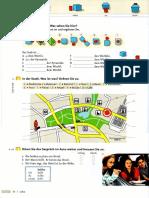Stadt.pdf