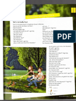 Theaterstück.pdf