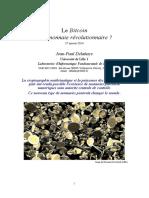 le Bitcoin.pdf