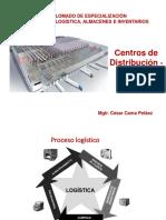 sesion-ii-centros-de-distribucion.pdf