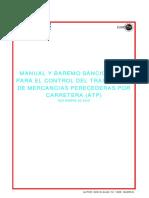 Manual Sancion.. TransporteMercancías Perecederas.pdf