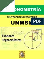 Unmsm Teoría Trigonometria (1)