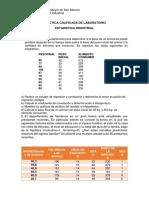 LAB6_REG_MULT_EI_2020.pdf