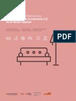PUBLICACION-HABITAT-4-0_Final