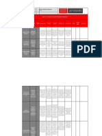 RUBRICA PROYECTO DE PRACTICA PROFESIONAL 2020.pdf
