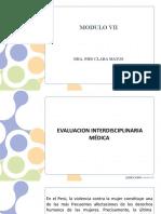evaluacioninterdisciplinaria1