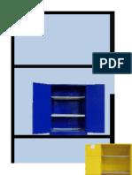 Bodega_de_almacenamiento_Quimic_LPQ (2)