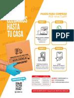 CATALOGO-MABEL_AGOSTO_OK.pdf