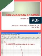 Chi-cuadrada en SPSS.pptx.pdf