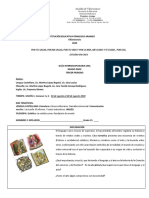 G1B_3P_11-2.pdf