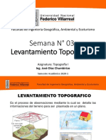 10040407_SEMANA 3  Levantamiento Topografico.pdf