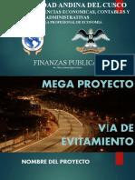 Mega proyecto IIII.pptx