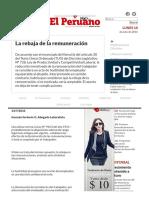 La rebaja de la remuneración.pdf