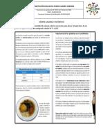 APORTE CALORICO Y NUTRITIVO 9°.pdf