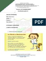 GUIA 7 DEMATEMATICAS LUCY (1)