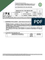 A3 INGLÉS 7° ANA ROSA RODRIGUEZ 2020.pdf