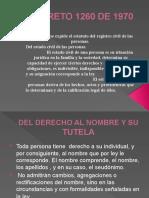 DIAPOSITIVAS MARIO MORENO.pptx