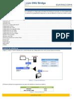 7c09ad53b3c616e84fdc9dd5d884c7a0 (1).pdf