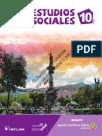 SOC10.pdf