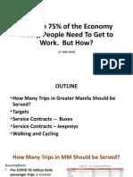 Opening The Economy 27 Jun 2020 v.1