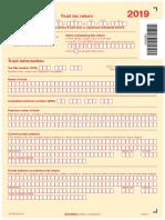 Trust-tax-return-2019.pdf