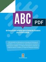 ABC Banco de Herramientas de Formación Ciudadana.pdf