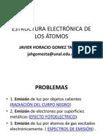 naturaleza cuantica 2020-2s.pdf