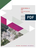 Undersluice bay design report.pdf