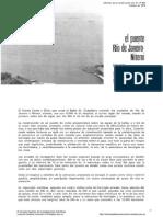 2545-3298-3-PB.pdf