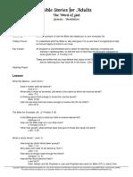 OT100H.pdf