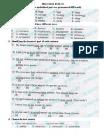PRACTICE TEST 42. 1(45-255), 39 (vang), le huongdan7+CAE2.1 ,op-cam2.1+tailieu4,wf 44vang+cam2.1, trios2 (tai lieu), pre29, phra-hdan7+8, reading 97.08 .test 4 plus2008, vocab advan16.doc