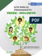 Guia-Ruta para el emprendimiento4.pdf