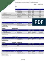 tv[1] a nivel nacional.pdf