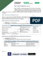 isro-me-syllabus-82eb7fd1.pdf