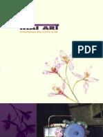 thaiart_food_web