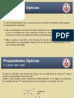 diapositivas 7